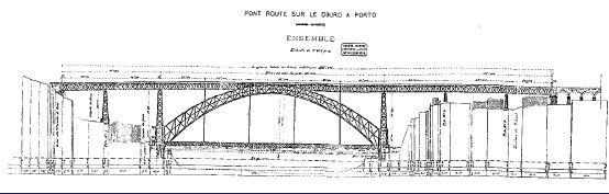 Den Nachfolgeauftrag, die heutzutage allein fuer Porto bekannte ...